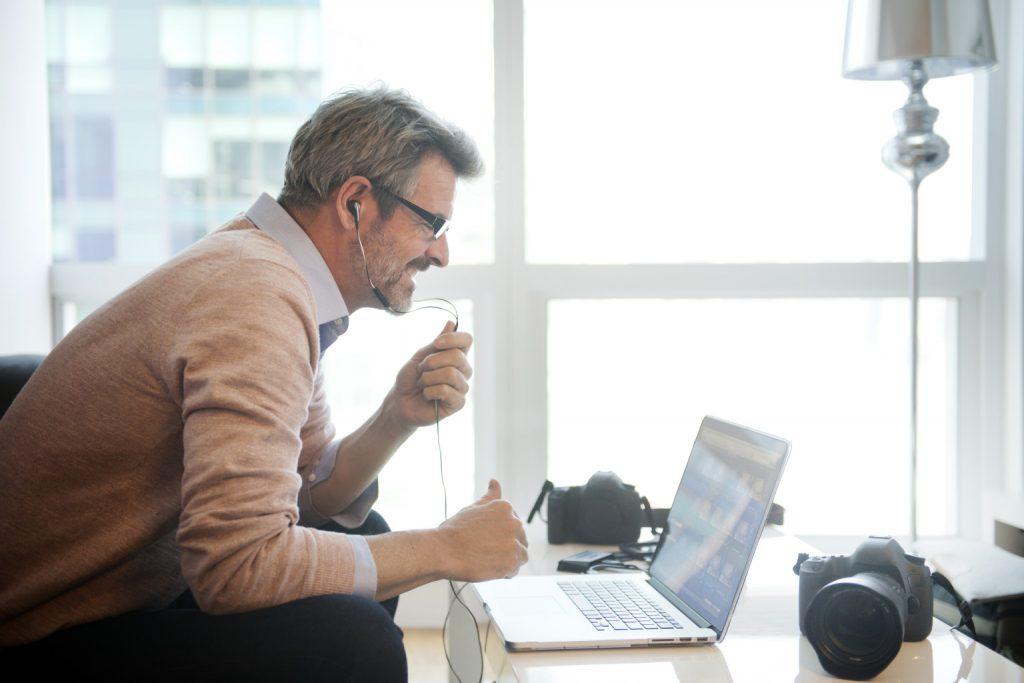 Create Australia Lifestyle Entrepreneur Blog Photo