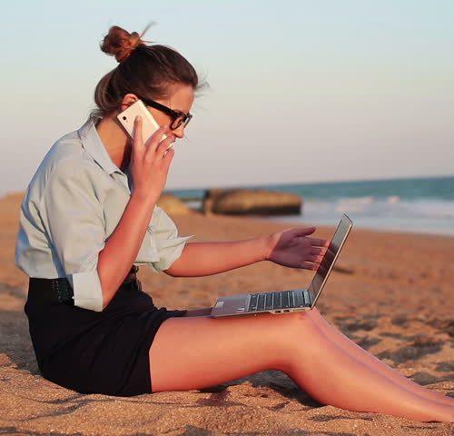 Create Australia Myriam Borg Portable Business 3