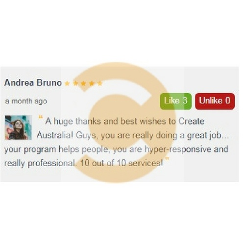 create_australia_refund_consulting_program_reviews_andrea-bruno