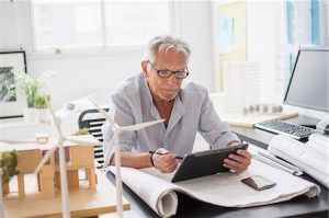 67 Year Old Finds New Lease On Life Thanks To The Refund Consulting Business