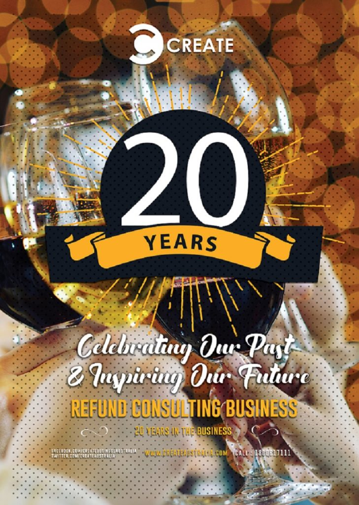 Create_Australia_Refund_Consulting_Program_20_Years_Doing_It_Right (2)